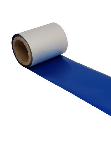Ink-glossy-blue-open