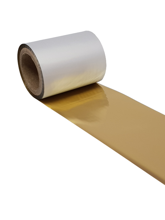 Ink-glossy-gold-open