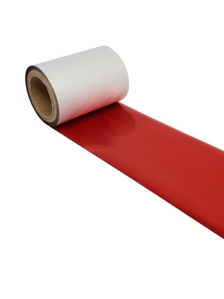 Ink-glossy-red-open