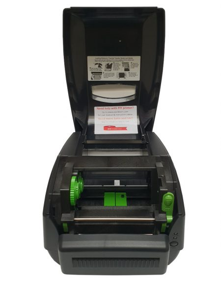 PIY-PRINTER-PIY-PRINTER-with-cutter-open