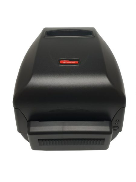 PIY-PRINTER-with-cutter-front